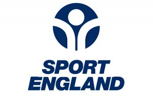Sport England Funding to Help Local Clubs and Community Associations.