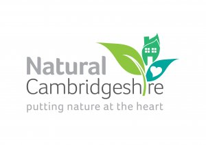 Natural Cambridgeshire Survey