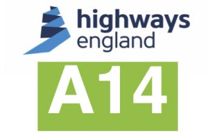 Highways England Announce New Link Road into Huntingdon from Old A14