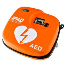 Defibrillator and Training